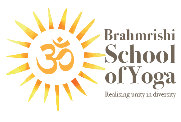 Brahmrishi School of Yoga